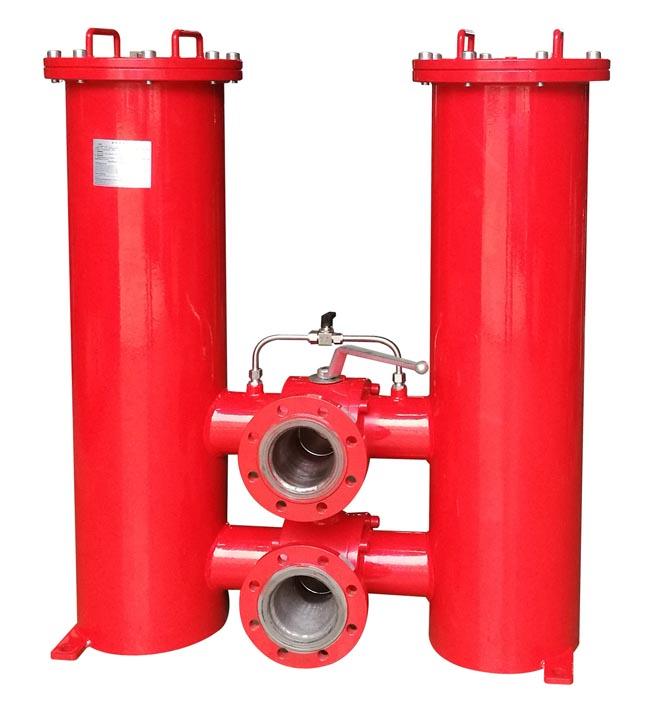 宁夏供应液位控制器价格